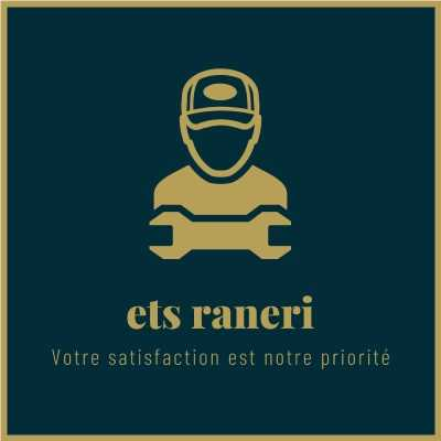 Photo de réparation d'électroménager n°2684 à Grenoble par ETS RANERI