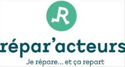 Photo de réparation d'électroménager n°2686 à Grenoble par le réparateur ETS RANERI
