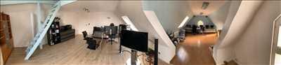 Photo de réparation informatique n°2692 à Mulhouse par GB INFO HARDWARE