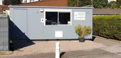 Photo de réparation d'ordinateur n°27 dans le département 70 par Dépannage Informatique Vesoul