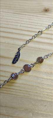 Photo n°2711 : réparation de bijoux par margaux