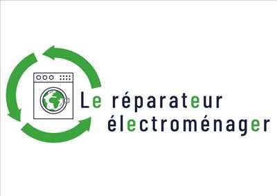 Photo de réparation d'électroménager n°2748 à Clermont-l'Hérault par Le réparateur électroménager