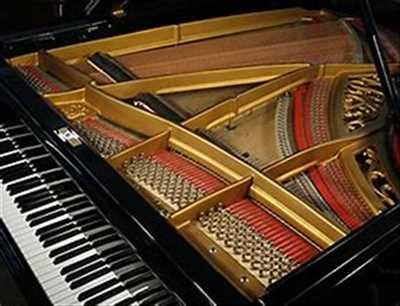 Photo de réparation d'instruments de musique n°2766 à Issoudun par le réparateur André William Accordeur Réparateur de piano