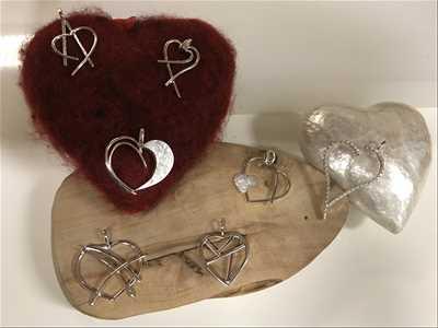 Exemple de réparation d'objets précieux n°2929 à Sélestat par Bijoux BERMO