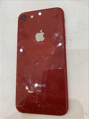 Photo de réparation de smartphone n°295 dans le département 34 par alloreparations