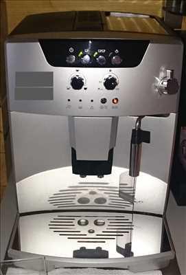 Photo de réparation de machine à café n°2979 dans le département 77 par REPAR'CAFFE
