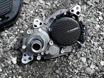 Exemple de réparation de bicyclette n°3065 à Arcachon par WeProgress