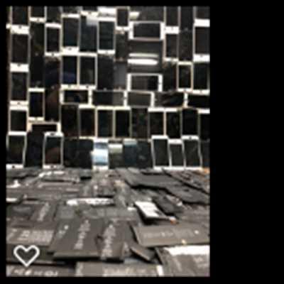 Photo de réparation de smartphone n°311 dans le département 1 par XiRepair LLC