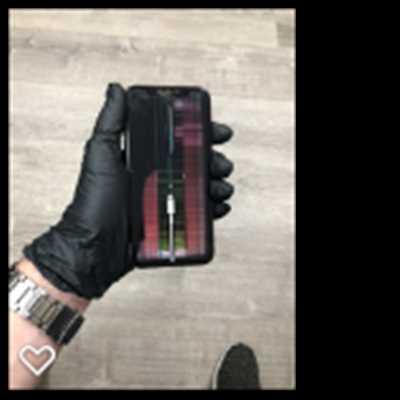 Exemple de réparation de smartphone n°313 à Bourg-en-Bresse par XiRepair LLC
