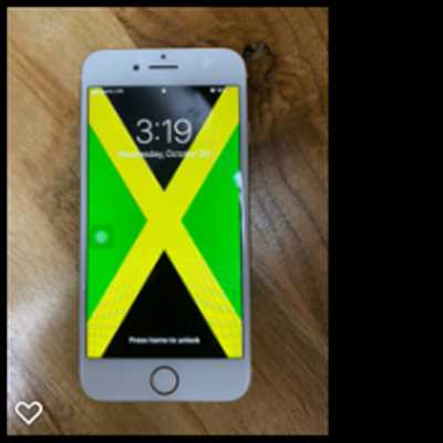 Photo de réparation de smartphone n°315 dans le département 1 par XiRepair LLC