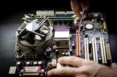 Photo de réparation d'ordinateur n°3227 dans le département 30 par Admin 3.0