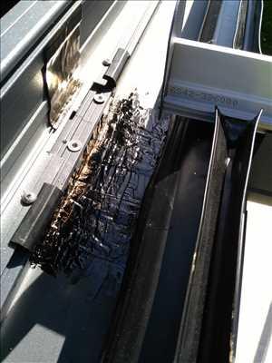 Photo de réparation et bricolage n°3300 à Niort par SArl O Dépann Menuiserie
