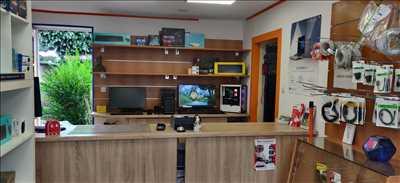 Photo de réparation d'ordinateur n°3415 dans le département 67 par MyPC