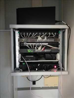 Photo de réparation d'ordinateur n°3419 dans le département 67 par MyPC