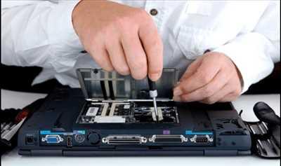 Photo de réparation d'ordinateur n°3431 dans le département 11 par Fernando DE CARVALHO