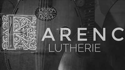 Exemple de réparation d'instrument de musique n°345 à Alès par Farenc Lutherie