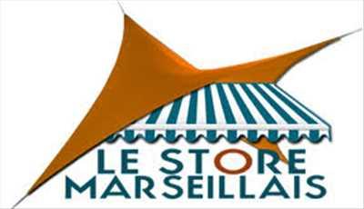 Photo de réparation de store n°3562 à Marseille par le réparateur Thomas