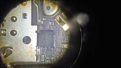 Photo de réparation de smartphone n°3639 dans le département 68 par Repar'phones