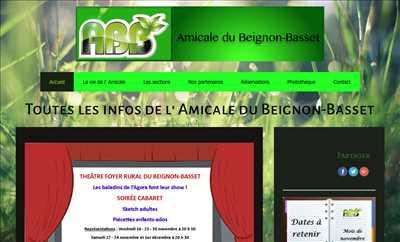 Exemple de réparation d'ordinateur n°3677 à La Roche Sur Yon par Help 85