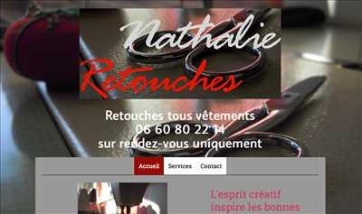 Photo de réparation et assistance informatique n°3678 à La Roche Sur Yon par le réparateur Help 85