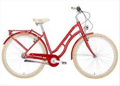 Exemple de réparation de bicyclette n°3725 à Paris par EMIROTHES