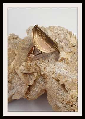 Exemple de réparation d'objets précieux n°377 à Besançon par NATHYS NATURE ET CREATIONS