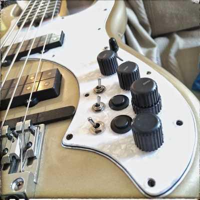 Exemple de réparation d'instrument de musique n°3925 à Antibes par SABELYA