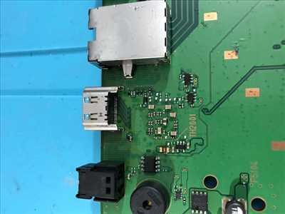 Photo de réparation de smartphone n°3951 dans le département 2 par SASU SOVELI phone&com
