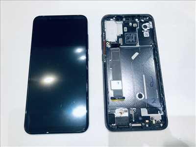 Photo de réparation de téléphone n°566 à Aix-en-Provence par le réparateur ICE MOBILE