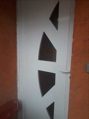 Photo de réparation spécialisé dans l'habitat n°646 à Toulon par le réparateur Hrd83