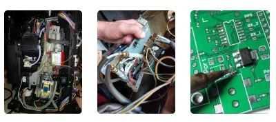 Photo de réparation de machine à café n°775 dans le département 34 par julien