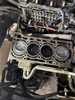 Photo de réparation d'auto n°955 dans le département 24 par SAS GARAGE BARDON