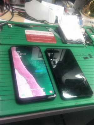 Photo de réparation de smartphone n°975 dans le département 68 par neo-mobiles