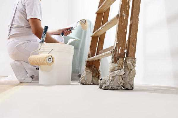 réparation et bricolage avec lolo-brico à Haguenau